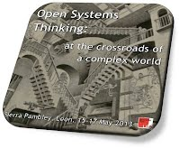 http://primer.unileon.es/events/open-system-thinking